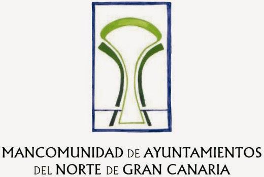 Los ayuntamientos canarios se suman al reciclaje de Raees