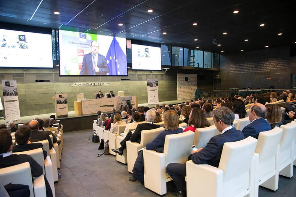 Eco-Encuentro 2017