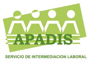 Logo Apadis